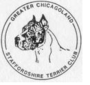 Greater Chicagoland Staffordshire Terrier Club